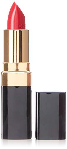 Chanel Rouge Coco Lippenstift 442 - dimitri 3.5 g - Damen, 1er Pack (1 x 1 Stück)