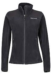 Marmot Flashpoint Jacket Black MD