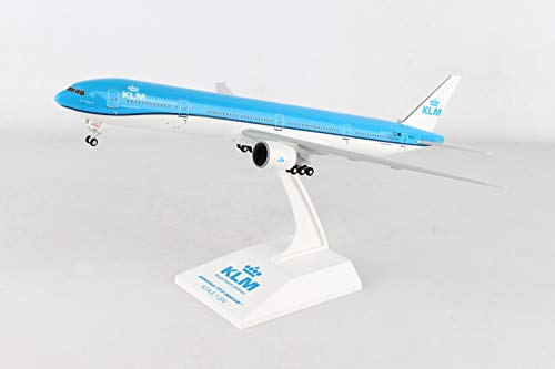 Skymarks KLM Boeing 777-300ER
