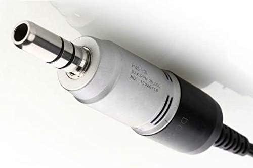 Micromotor Translated Appliance Marathon 35000 rpm shopping Motor Micro Hil Grinding