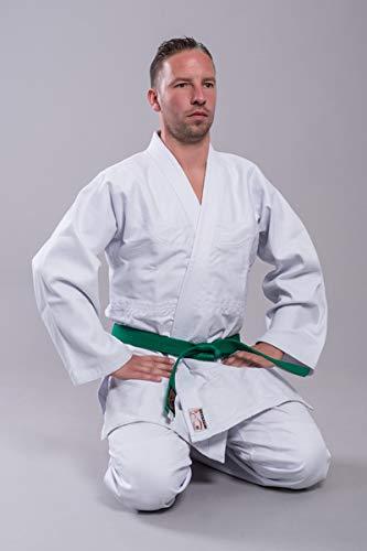 TAKACHI Kyoto Judo Gi Größe 180 von...