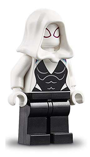 LEGO® - Minifigs - Super Heroes - sh543 - Ghost Spider (76115)
