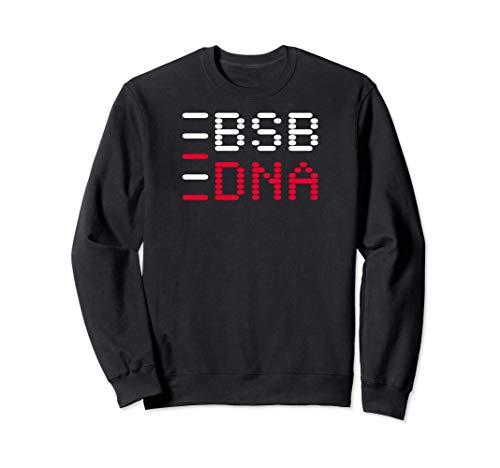 Backstreet Boys - DNA Sweatshirt