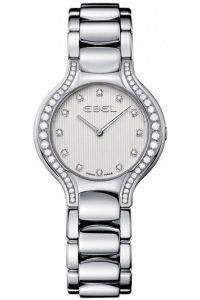 Ebel Beluga Round Lady 1215857, 9256N28/691050