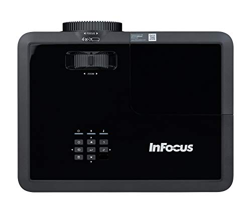 InFocus IN119HDG