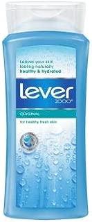 Best lever liquid soap Reviews