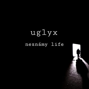 neznámy life