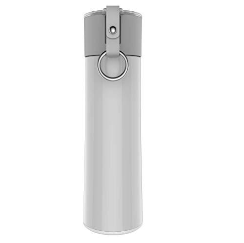 purificador uv agua fabricante Uniharpa