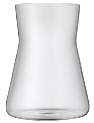 WMF Ersatzglas für Zitruspresse Glas spülmaschinengeeignet