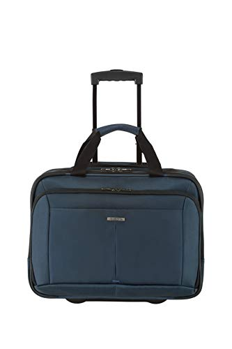 Samsonite Guardit 2.0 Sacoche pour Ordinateur Portable...