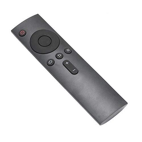 Miwaimao New Replaced IR Smart Remote Control Fit for Xiaomi Mi TV Box 1st 2nd, Xiaomi TV 1 2