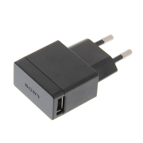 Alimentatore di rete senza cavo EP880 per Sony Xperia tipo dual Xperia T Xperia P Xperia Ion Xperia E Xperia J