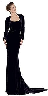Multi Color Chiffon Casual Dress For Women
