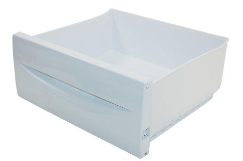 Hotpoint Indesit C00193543 - Cassetto centrale per congelatore e congelatore, codice articolo originale C00193543