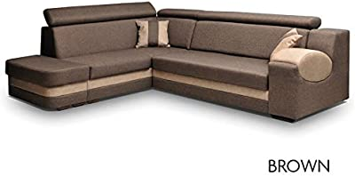Awesome Designer Sofas4U Chesterfield 3 Seater Settee Sofa Bed Ritz Andrewgaddart Wooden Chair Designs For Living Room Andrewgaddartcom