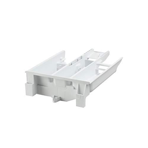 Einspülschale Einspülkasten Waschmittelschublade Schublade Waschmaschine ORIGINAL Bosch Siemens 00660683 660683