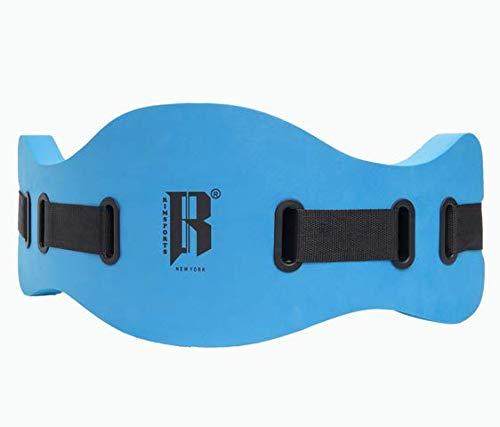 RIMSports Swim Belt for Adults Flotation Belt for Adults ski Belts for Adults Swimming Aquatic Exercise Equipment for Pool Aqua Jogger Belt for Women Swimming Belts for Adults Water Aerobics Belt