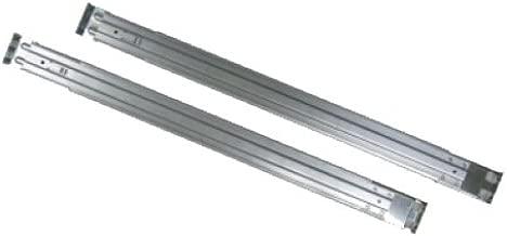 QNAP Rail kit for A02 Series rackmount models, RAIL-A02-90 (rackmount models Max load 35kg)