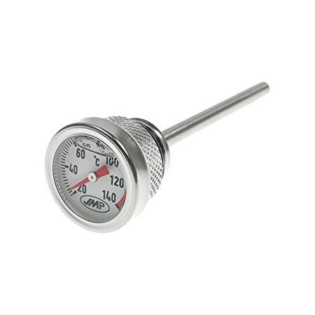 Ölthermometer Öltemperaturmesser Ean 4043981006834 Für Honda Auto