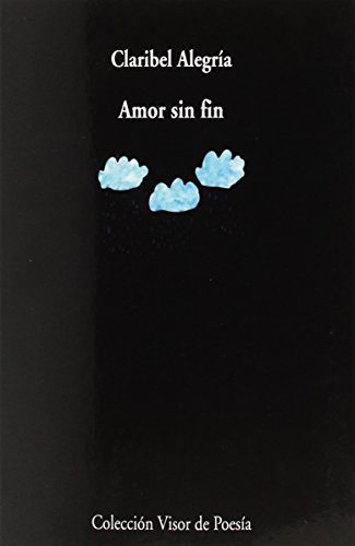 Amor sin fin: 965 (visor de Poesía)