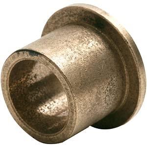 ISOSTATIC BRONZE Very popular BEARINGS BSF-1624-8 Surprise price 1 Metal Powder 2