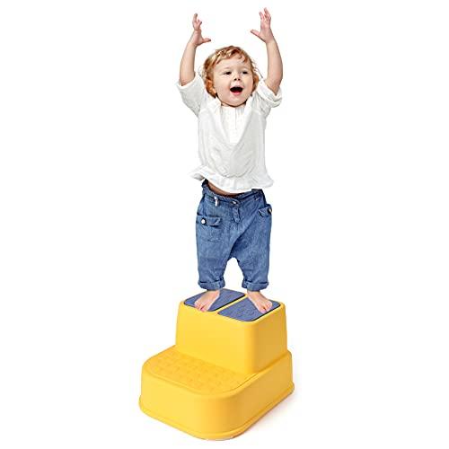 El Mejor Listado de Escalones infantiles los 5 más buscados. 2
