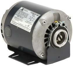 US Motors Nidec 6079 - Carbonator Motor Pump 3 1 Ranking TOP18 ph hp Ranking TOP4