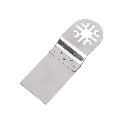 ZChun 32-mm-E-cut-standaard zaagblad oscillatiegereedschap voor Bosch Fein Dremel