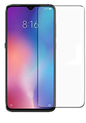 Pelicula de Gel para Xiaomi Mi 9 SE