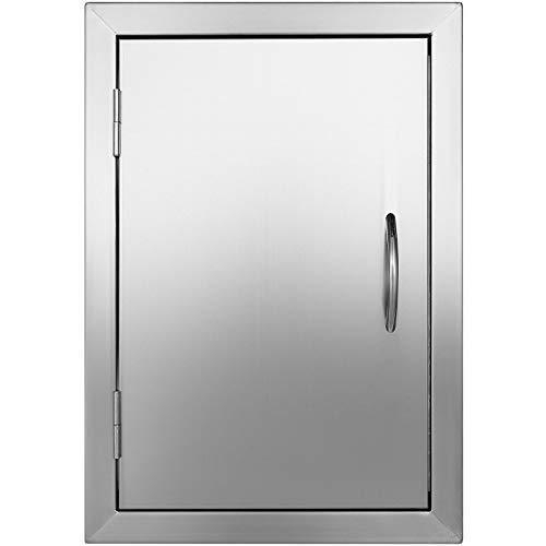 BBQ Future Außenküchentüren, 35,6 x...