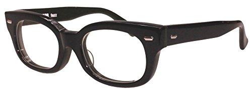 【EFFECTOR メガネ 眼鏡】EFFECTOR fuzz エフェクター ファズ