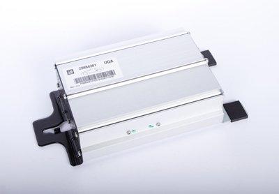 Read About GM Genuine Parts 20984301 Radio Speaker Amplifier