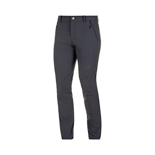 Mammut Men's Hiking Pants