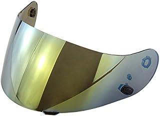 b825b14819 Amazon.es: Dorado - Ropa y accesorios de protección / Motos ...