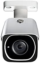 Lorex LNB8005 (POE) (8MP) 4K UHD IP BULLET SECURITY CAMERA