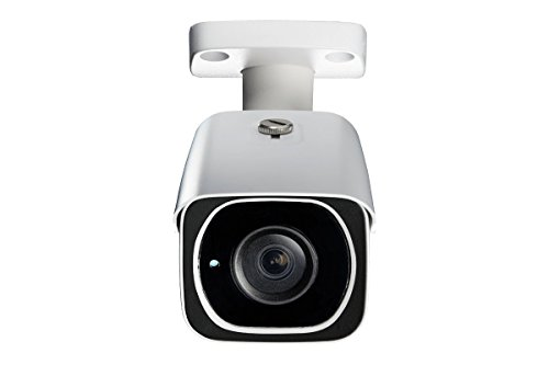 16 best poe camera system lorex for 2020