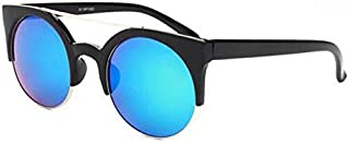 Retro fashion women eyewear sunglasses girl or women accessory