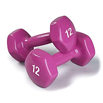 Best 12 pound weights Reviews