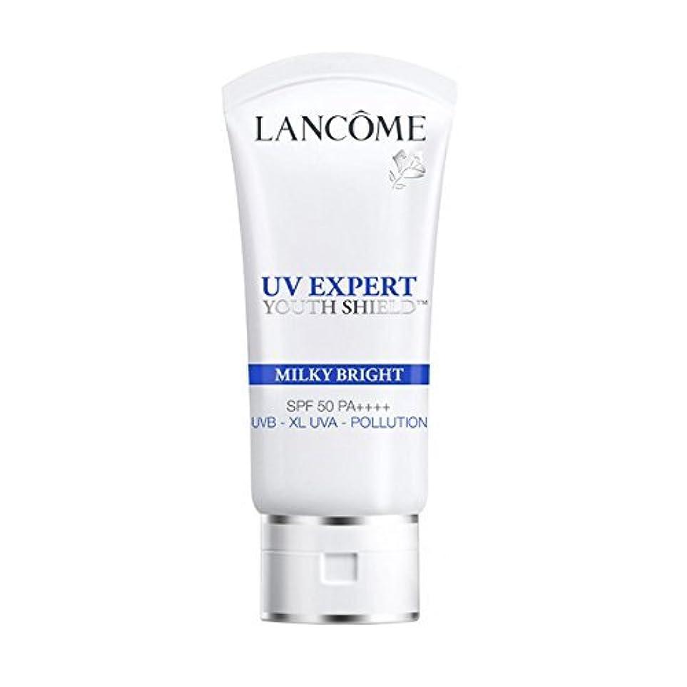 秘書隔離するホステスLANCOME(ランコム)UV エクスペール クリア (30ml)