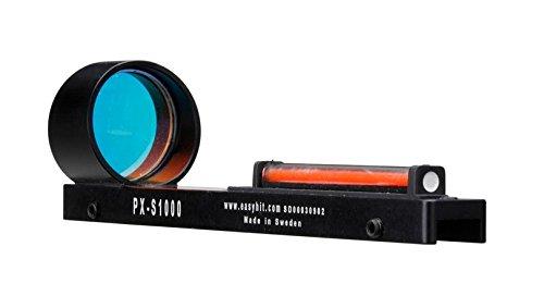 Flintenvisier PXS 2000 RD - RingDot