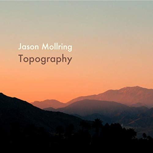 Jason Mollring