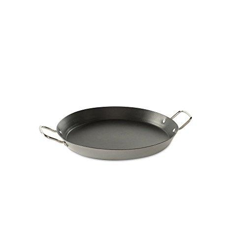 Nordic Ware Paella Pan, 15-Inch, Tan