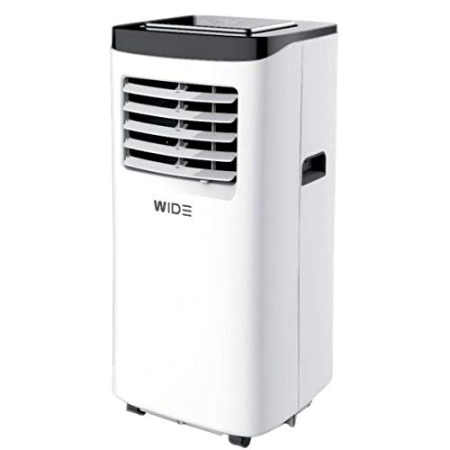 HTW WDPC07 - Aire acondicionado portátil