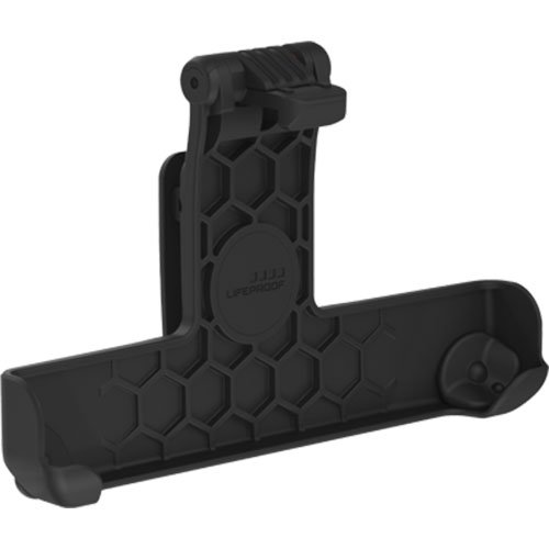 newest 81dfa e586a Lifeproof Belt Clip: Amazon.com