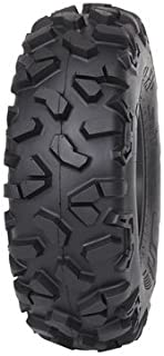 STI Roctane XD Radial Tire 30x10-14 for Arctic Cat Prowler XT 650 H1 2009
