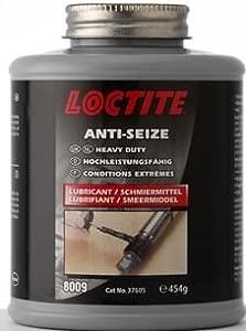 Loctite 8023 Metal Free Marine Antiseize 454g