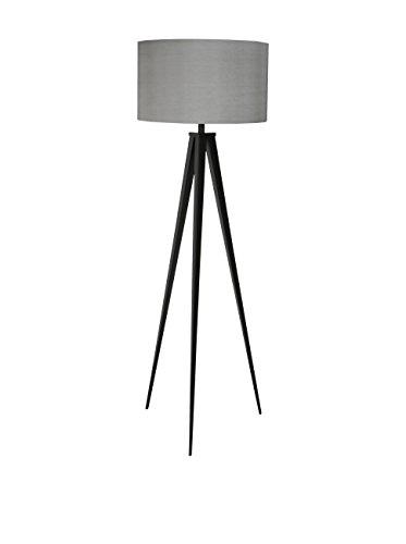Unico Bodenlampe Tripod