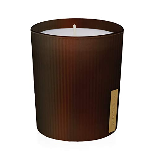 RITUALS The of Mehr Scented Candle 290 g