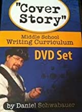 Best middle school dvd cover Reviews