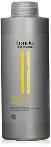 Londa Visible Repair Shampoo, 1er Pack, (1x 1 L)